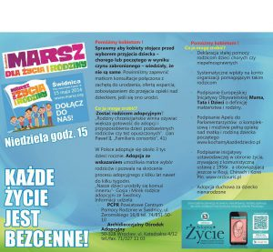 marsz2016-broszura1