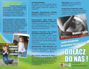 marsz2016-broszura2